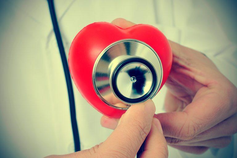 ما لا تعرفه عن عضلة القلب