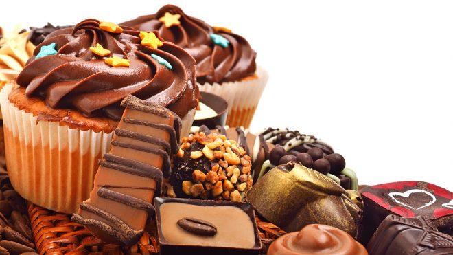 بتحب الحلو وبدك بديل عن السكر .. المقالة هاي بتساعدك